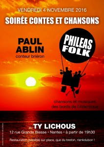 philfolk-04-11-2016