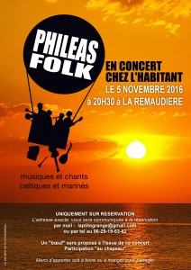 philfolk-05-11-2016affiche